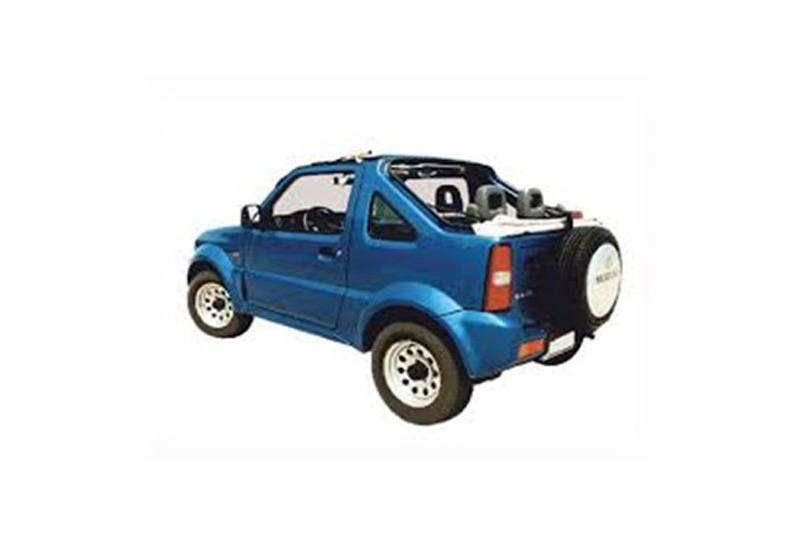 - CAR, ATV AND BIKE RENTAL